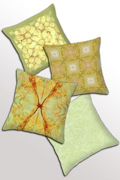 Choose your favorite throw pillow from Kristin Doner. All decorative pillows ship within 48 hours and include a money-back guarantee. Our pillows are available in sizes ranging from small chair pillows up to large Euro pillows. Euro Pillows, Decorative Throw Pillows, Chair Pillow, Pillow Sale, Table Linens, The Incredibles, Artists, Group, Life