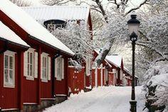 Stockholm.                                                                                                                                                                                 More
