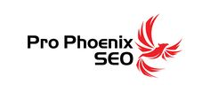Pro Phoenix SEO – a Phoenix, AZ based Digital Marketing and Website Design Company Almost every successful business with an online presence uses website optimization in their internet marketing strategy in one way or another. For that reason, it pays to know what it is, how to use it, and to understand how it affects your bottom line. https://prophoenixseo.com/