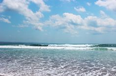 6 Kickass Places to Visit in Bali - Travel Lush