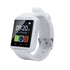 High Quality Bluetooth Smart Watch for Android