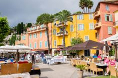 http://www.experiencethefrenchriviera.com & http://www.facebook.com/experiencethefrenchriviera