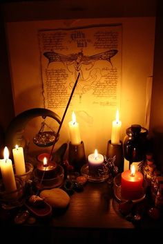 #Wicca #Wiccan #Pagan
