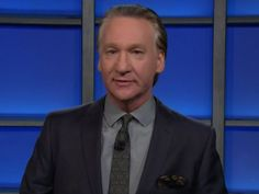 "Maher: Obama's Afghanistan Policy Is ""If You Like The War You Have, You Can Keep It"" - http://currentpoliticaltrends.com/2013/11/23/commentary/maher-obamas-afghanistan-policy-is-if-you-like-the-war-you-have-you-can-keep-it/"