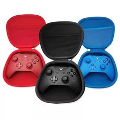 Xbox One, Electronic Shop, Smart Home Technology, Gaming Accessories, Tech Gadgets, Bag Storage, Handle, Electronics, Creative
