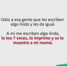 Se mamo