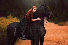 "Grupo ""Cavalos"" (Facebook)"