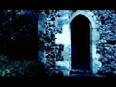 Time Team S13-E06 Court of the Kentish King, Eastry, Kent - YouTube