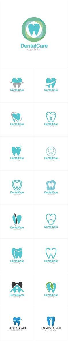 Odontología Integral Te va encantar sonreir