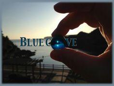 Blue Marble @ Blue Cove - Taiji, Japan Dolphin Cove