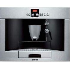 Bosch TKN68E75