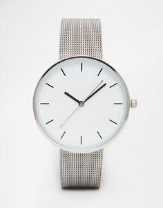 zegarek ✔