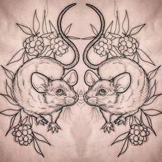 @essitattoo #mouse #hiiri #drawing #piirustus #tatuoinnit #essitattoo #ylöjärvi #tampere #art #tattooart #tattoodesign #sketchtattoo #sketch #animaldrawing #inkdrawing #wildlifeart #flashaddicted #mouseart #sketch_daily #sketchbook #illustrator #tattooartist #kuvittaja #tatuoija #tatuointistudio #femaletattooist #artistoninstagram #artsy