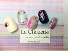 ♡  LaChouette motomachi TEL 0783917787 web予約はhttp://salons.jp/r/motomachi/コチラから*
