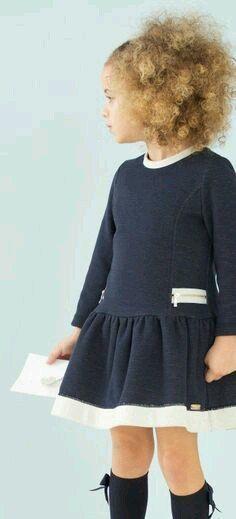 Пошив детской одежды из трикотажа, family look.