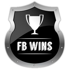 FortuneBuilders is excited to announce the launch of FBWins.com! Students now have the opportunity to share their Wins and Deals. To learn more and to submit a Win or Deal visit, http://www.fbwins.com.