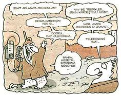 Yiğit Özgür #yiğitözgür #yigitozgur #karikatür #mizah #çizgi #komik #uykusuz #uykusuzdergi Funny Photos, Peanuts Comics, Humor, Anime, Cartoons, Prussia, Fun Time, Caricatures, Funny Stuff