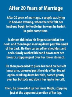 New Funny Couple Pictures Humor Marriage Ideas Funny Marriage Jokes, Marriage Humor, Funny Relationship Jokes, Relationship Quotes, Relationships, Husband Wife Humor, Wife Jokes, Funny Long Jokes, Funny Quotes