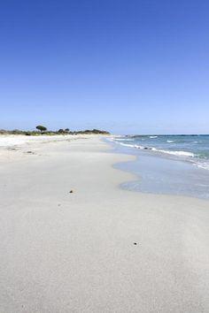 BIDDEROSA - Orosei - Sardegna