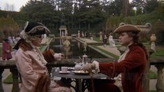 Image result for barry lyndon costumes