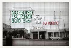 Resultado de imagem para Carlos Garaicoa Neon Signs, Parts Of The Mass, Artists