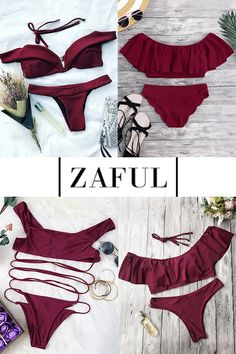 452e91f077ced ZAFUL, your one-stop online fashion shop.  50- 5 OFF for New Users    Download our app and register, for a FREE  5 OFF coupon for orders over   50+.
