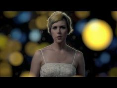 Nataly Dawn - Leslie (Official Music Video) - YouTube