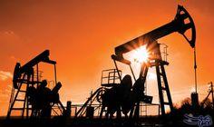 أسعار النفط ترتفع في ظل تحقيق أعلى مستويات قياسية: زادت أسعار النفط، مقتربة من المستويات المرتفعة التي سجلتها في الآونة الأخيرة، بعدما…