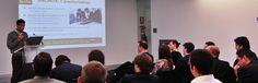 Siokia y su proyecto Palbin.com, elegida finalista para el Premio Joven Empresa Innovadora