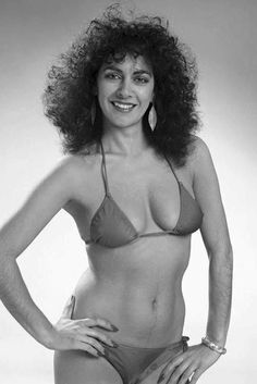 TOP 26 hot sexy pics of naked Marina Sirtis ✓ Leaked nude celebrity photos here ✓ Professional and amateur HD pictures in our gallery for FREE! Marina Sirtis, Hottest Female Celebrities, Celebs, That Girl Tv Show, Playboy, Deanna Troi, Big Hair, Star Trek, Photoshoot