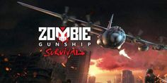 Zombie Gunship Survival Hack Cheat Online Generator Gold  Zombie Gunship Survival Hack Cheat Online Generator Gold Unlimited You will be the best player of them all with a bit of help from our Zombie Gunship Survival Hack Cheat. In this game you can annihilate zombies by using powerful weapons. The apocalypse of the undead has to be stopped right now.... http://cheatsonlinegames.com/zombie-gunship-survival-hack/