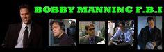 Bobby Manning