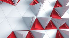 Cinema 4D – How to Trigger Animation using MoGraph Effectors Tutorial