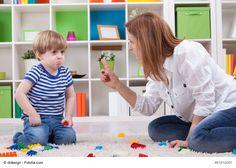 叱らない育児…?善悪の判断基準を教えたいから、我が家の「叱る」はこんなルール