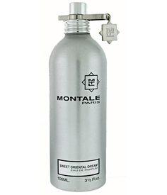 Sweet Oriental Dream by Montale is a sweet, almondy, honeyed rose Oriental Vanilla fragrance featuring rose, honey, almond and vanilla. - Fragrantica <3<3<3<3<3