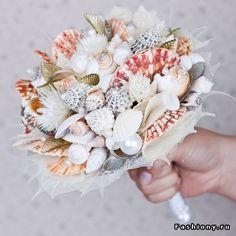 Наброски для свадьбы у моря или воплощение знаменитой сказки о Русалочке / идеи для видео свадьбы на море