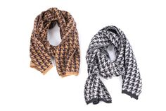 fall-winter-accessories-collection
