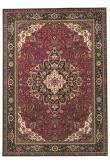 Heriz Area Rug - Area Rugs - Floor Coverings | HomeDecorators.com