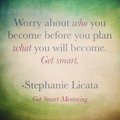 Mentor Quotes, Original Quotes, No Worries, How To Plan, Books, Libros, Book, Book Illustrations, Libri