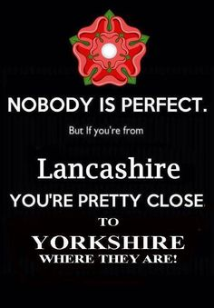 Yorkshire!  For more photos of Yorkshire and relating to Yorkshire, please visit our website on: www.imfromyorkshire.com