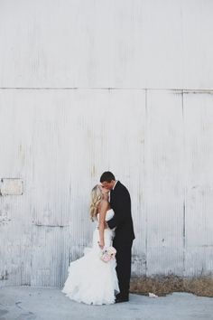Photo Captured by Ulmer Studios via Glamour & Grace - Lover.ly