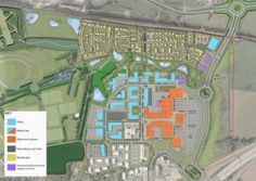 Leeds property news - 300 new homes for the city ....  20 acre site at Thorpe Park .. #helptobuy   #mortgages   #leeds   http://leedsmoneyman.com/  http://leedsmoneyman.com/news/help-to-buy-mortgage-advice-leeds/