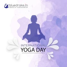 The body is your temple. Keep it pure and clean for the soul to reside in. Body Massage Spa, International Yoga Day, Inner Peace, Temple, Pure Products, Health, Movie Posters, Health Care, Film Poster