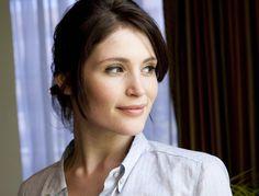 Gemma Arterton played Agent Fields   www.topbondgirls.com