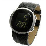 PUMA Men's PU105P2.0054.004 Futuristic Watch (Watch)By PUMA