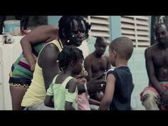 #REGGAE VIDEO Trilla Blacks - How (Official HD Video) is featured on Reggae Hangout TV   http://reggaehangouttv.net/home/tv/trilla-blacks-how-official-hd-video/   The Riddim Is LOVE!  http://reggaehangouttv.com WATCH IT ONLINE NOW!!!