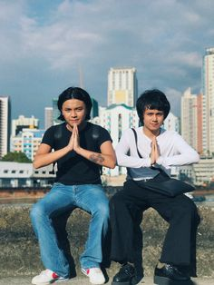 King Of Spades, Filipino Culture, Happy Pills, Aesthetic Boy, Cover Photos, Boys, Wallpapers, Unique, Beauty