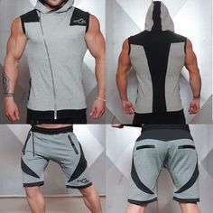 Wash at 30 Degrees.t tumble-dry. Funky Outfits, Urban Outfits, Sport Outfits, Track Suit Men, Gym Tops, Fitted Suit, Moda Fitness, Mens Sweatshirts, Athletic Tank Tops