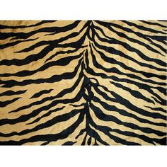 Tiger Skin Velvet Fabric With Printing Technique by FabricMart Tiger Skin, Almost Always, Animal Print Rug, Fabric Design, Fashion Accessories, Printing, Velvet, Cheetahs