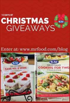 Christmas food giveaways near me